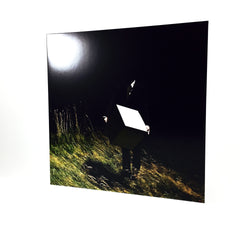 pg.lost • In Never Out [2xLP]