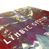 Lymbyc Systym • Shutter Release [LP]