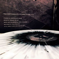 This Will Destroy You • Tunnel Blanket [2xLP]