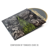 Ranges • Confusion of Tongues [3xLP]