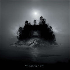 Year Of No Light – Ausserwelt [2xLP]