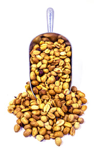 Roasted & Salted Blanched Peanuts