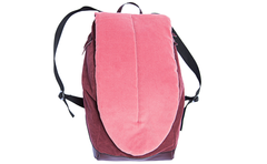 Tongue Backpack|Zungenrucksack