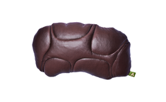 Kidney Cushion|Nierenkissen