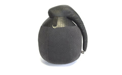 Large Grenade Cushion|Couch-Granate