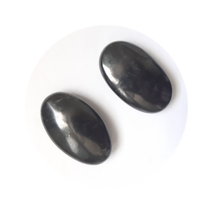 Open image in slideshow, Shungite Palm
