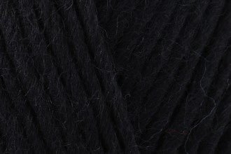 WYS - British Chunky Wool