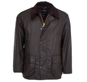 Barbour Classic Bedele - Olive