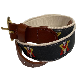 VMI cloth belt