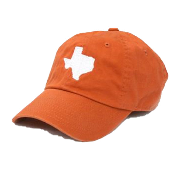 Texas Game Day Hat