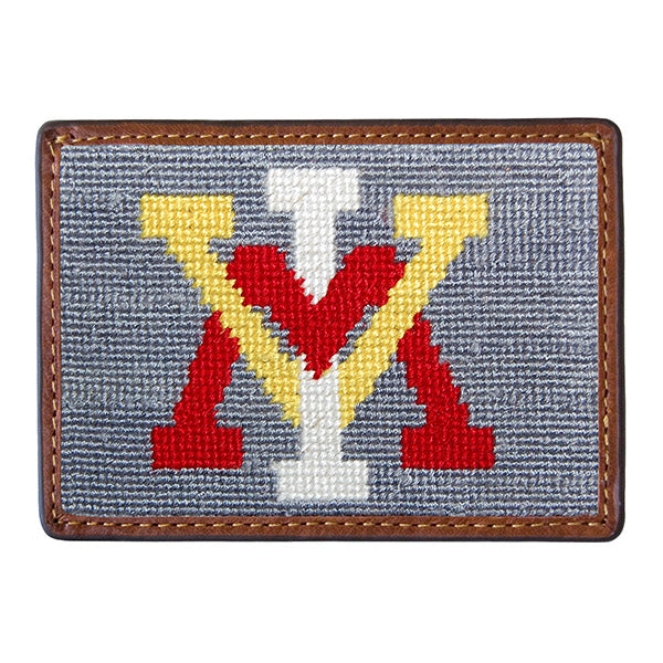VMI Credit Card Case
