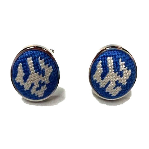 W&L Cuff Links