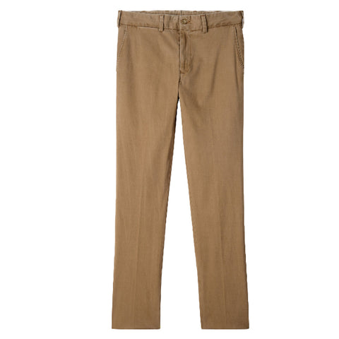 Bills T400 Performance Twill Pants Clay