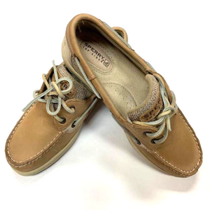 Sperry Bluefish Boat Shoe Ladies