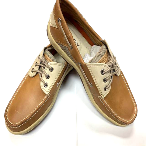 Sperry Billfish Boat Shoe Men's
