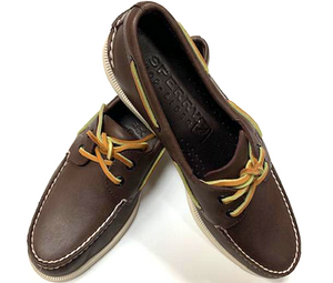Sperry Topsider Boat Shoe Men's