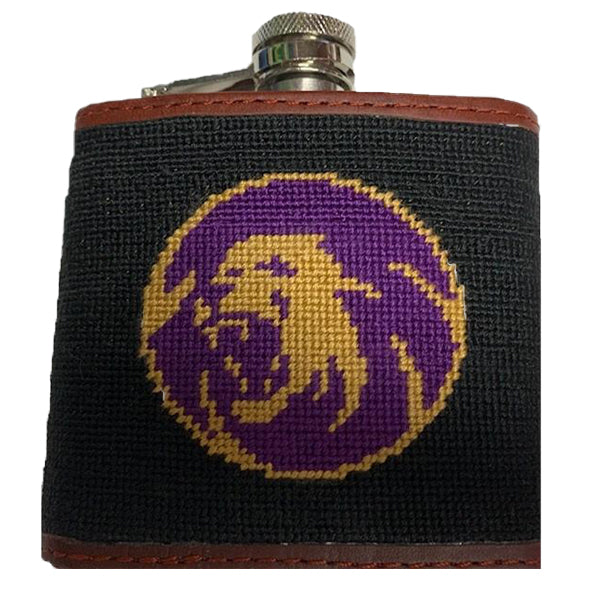 Smathers and Branson SAE Flask