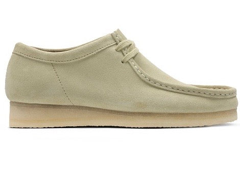 Clarks Original Wallabee Men's