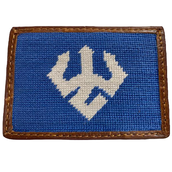 W&L Credit Card Case