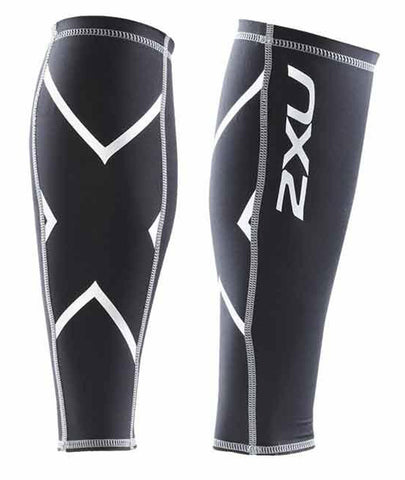 2xu Calf Guards