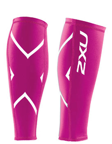 2XU CALF GUARDS (W)