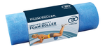 "FITNESS MAD 6"" FOAM ROLLER"