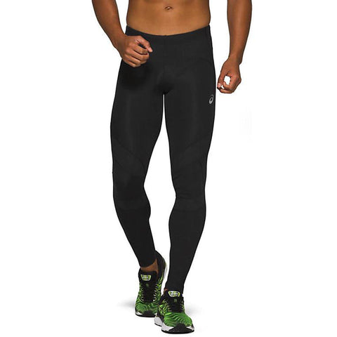 ASICS MEN'S LEG BALANCE WINTER TIGHT
