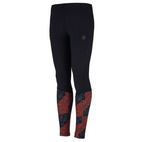 ASICS MEN'S RACE TIGHT