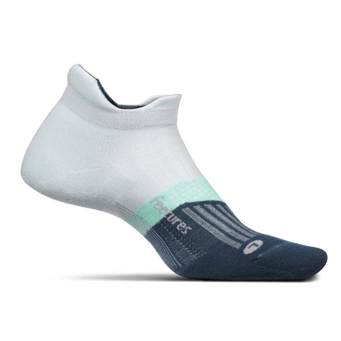FEETURES ELITE MAX CUSHION NST MORNING MIST