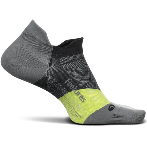 FEETURES ELITE LIGHT CUSHION NST NIGHT VISION