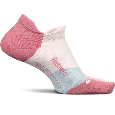 FEETURES ELITE LIGHT CUSHION NST POLYCHROME PINK