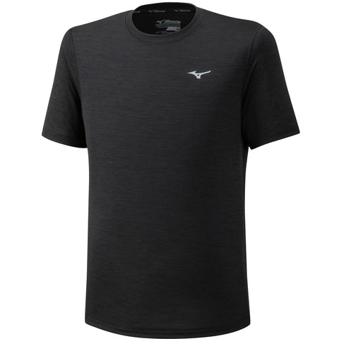 MIZUNO IMPULSE CORE TEE MEN'S