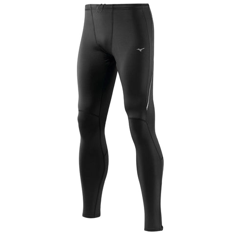 MIZUNO BREATH THERMO LAYERED TIGHT MENS