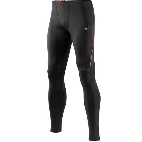 MIZUNO MEN'S BREATH THERMO LAYERED TIGHT