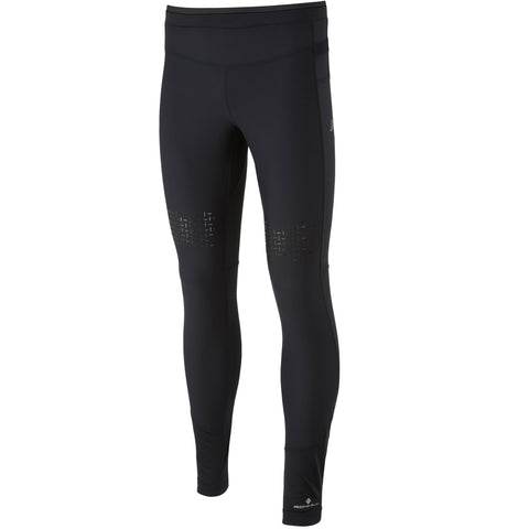 RONHILL MEN'S TRAIL CYCLONE TIGHT