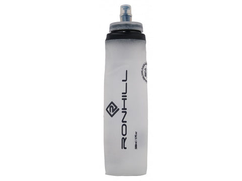 Ronhill 500ml Fuel Flask