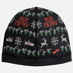 Brooks Greenlight Beanie Run Jolly