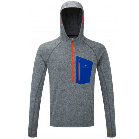 Ronhill Momentum Victory Hoodie Men's