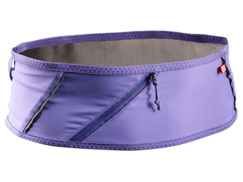 SALOMON PULSE BELT PURPLE