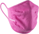UYN COMMUNITY FACE MASK PINK