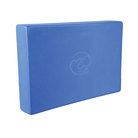Fitness Mad Yoga Block 5cm/2""