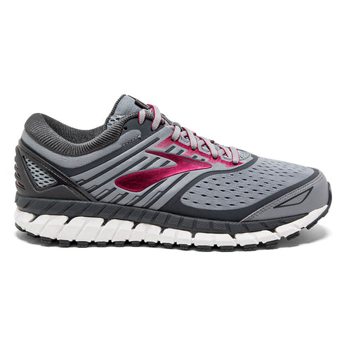 BROOKS ARIEL 18 WOMEN'S WIDE (D)  FIT