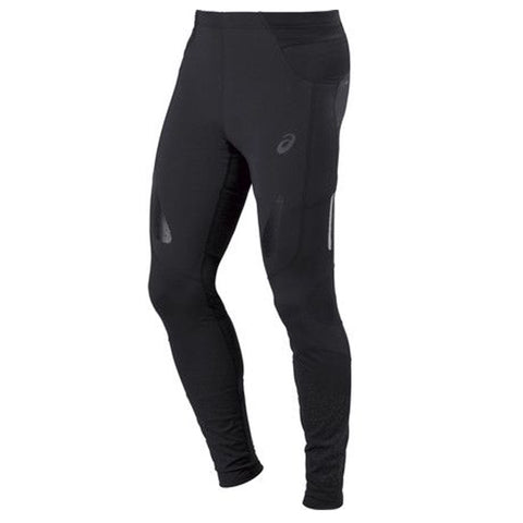 ASICS MEN'S FUJI TRAIL TIGHT