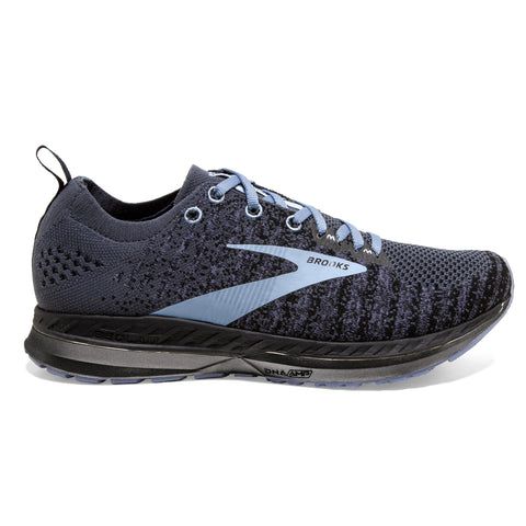 Brooks Bedlam 2 Women's