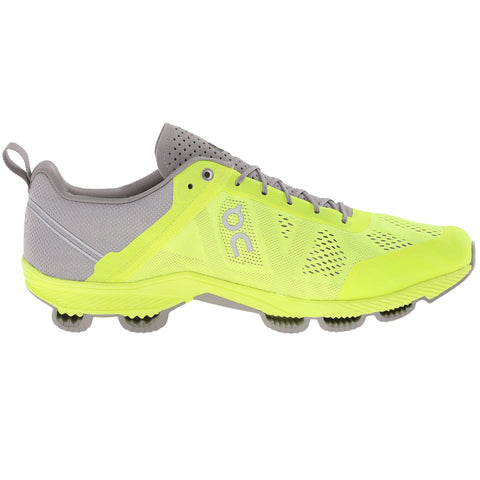 On Cloudsurfer Men's Lime
