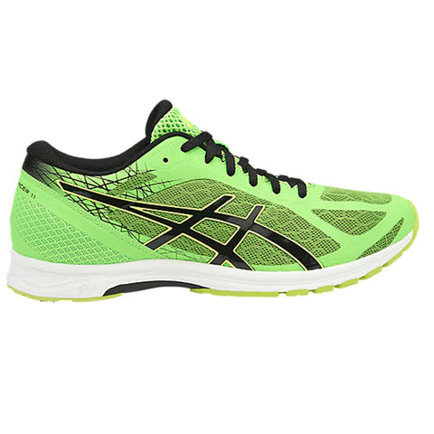 ASICS GEL-DS RACER 11 MEN'S