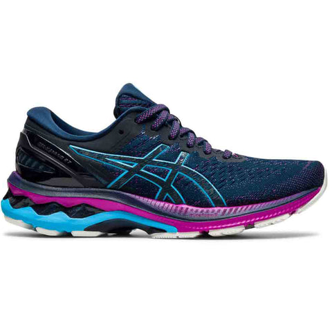 Asics Gel Kayano 27 Women's French Blue