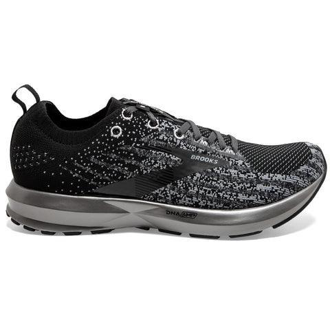 Brooks Levitate 3 Women's Black