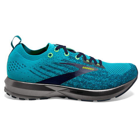 BROOKS LEVITATE 3 MENS