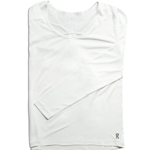 ON PERFORMANCE LONG T WOMEN'S ICE